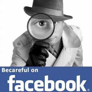 Facebook-Spy-chat